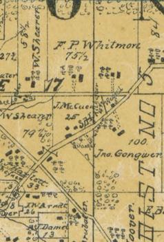 1897 map.